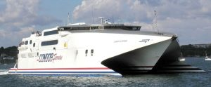 condor ferries jersey panorama 300x124 - condor-ferries-jersey_panorama