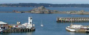 jersey hamn panorama 300x120 - jersey